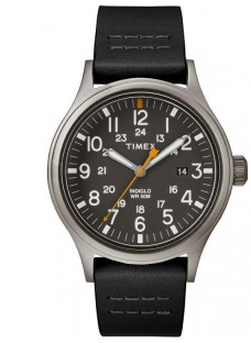 Timex Tx2r46500