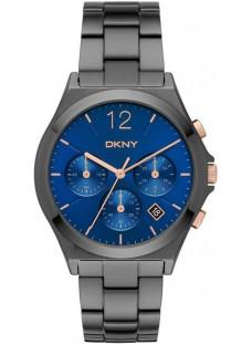 DKNY NY2454