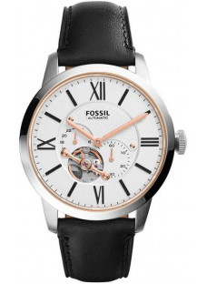 Fossil FOS ME3104
