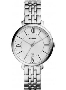 Fossil FOS ES3698SET