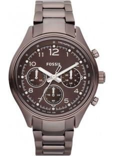 Fossil FOS CH2811