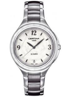 Certina C018.210.11.017.00