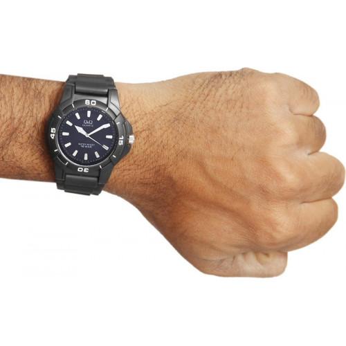 Часы Q&Q VQ84J003Y 4