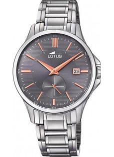 Lotus 18423/3