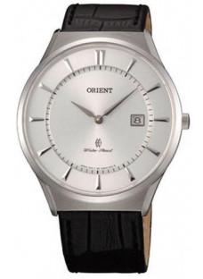 Orient FGW03007W0
