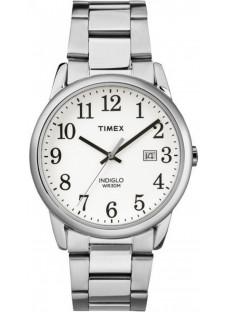 Timex Tx2r23300