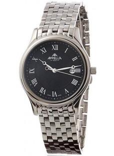 Appella A-4281-3004