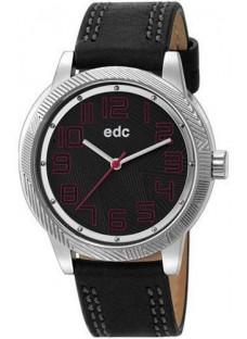 EDC EE100602003U