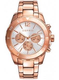 Esprit ES108262006