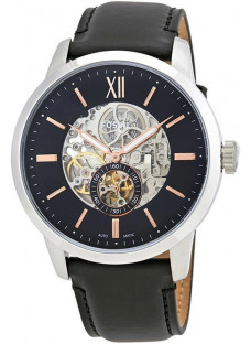 Fossil FOS ME3153