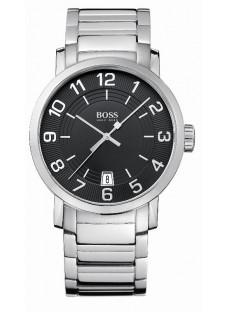 Hugo Boss 1512362
