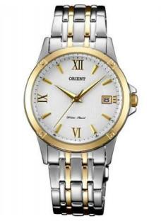 Orient FUNF5002W0