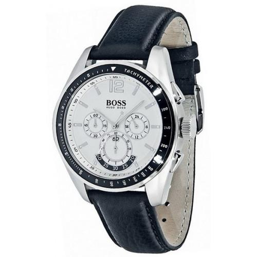 Часы Hugo Boss 1512407