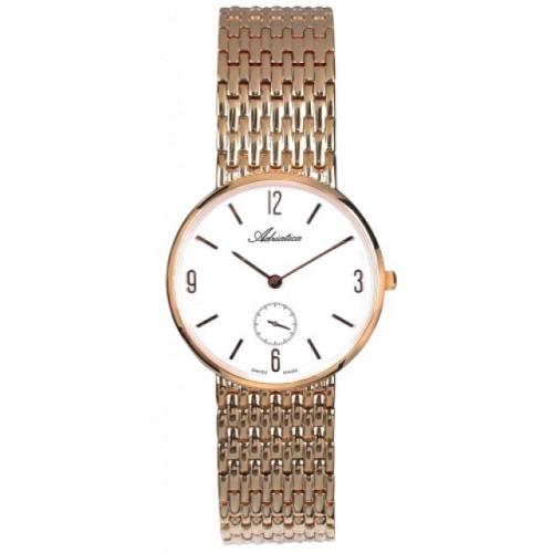 Часы Adriatica ADR 1210.1152Q