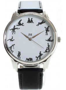 Ziz 243