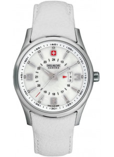 Swiss Military Hanowa 06-6155.04.001