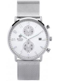 Royal London 41352-09