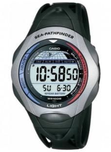 Casio SPS-300C-1
