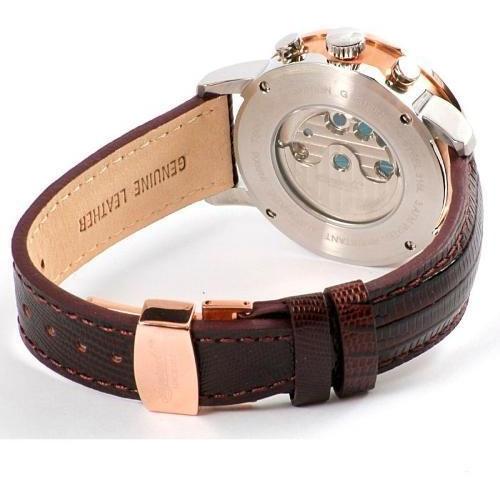 Часы Ingersoll IN6900RWH 3