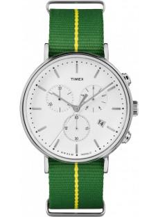Timex Tx2r26900