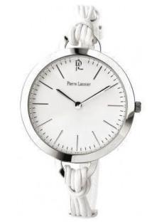 Pierre Lannier 114H600