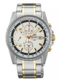 Orient FTD0V006W0