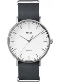 Timex Tx2p91300