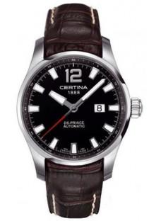 Certina C008.426.16.057.00