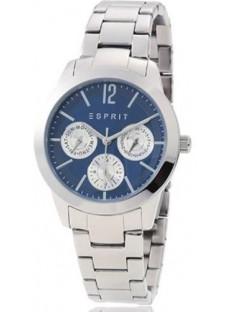 Esprit ES108422002