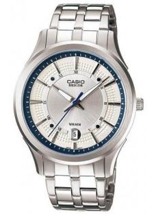 Casio BEM-119D-7AVDF