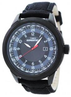 Timex Tx49820