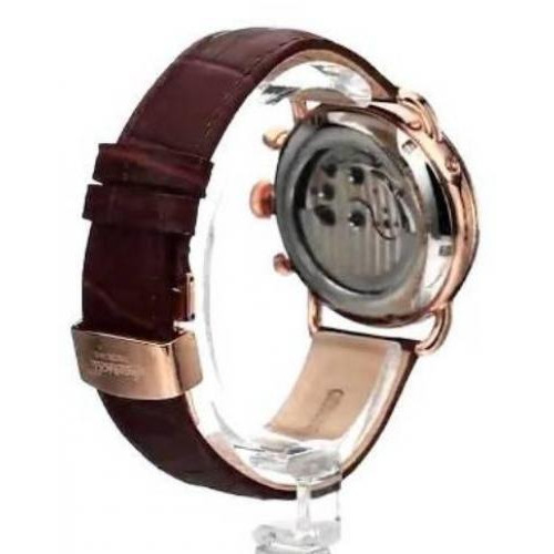 Часы Ingersoll IN8210RG 2