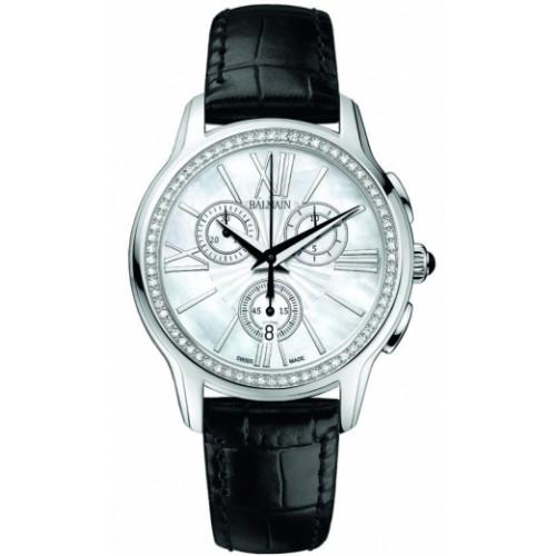 Часы Balmain B6895.32.82