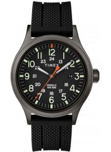 Timex Tx2r67500