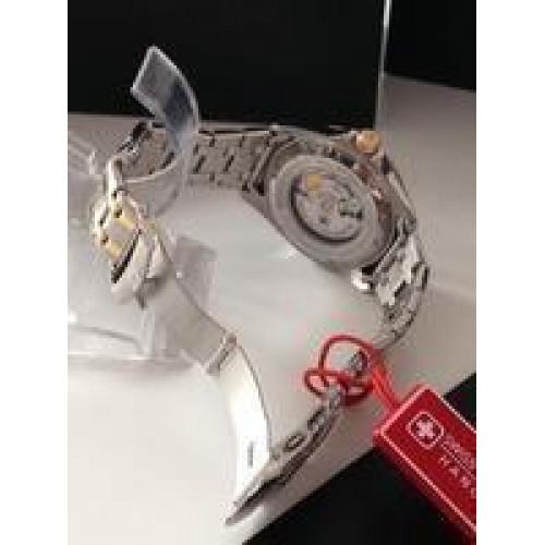 Часы Swiss Military Hanowa 05-5184.55.001 1