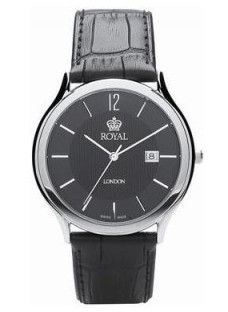 Royal London 70001-03