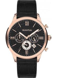 Quantum ADG563.451