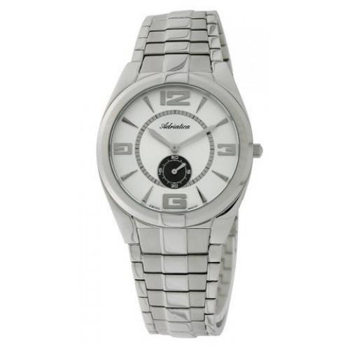 Часы Adriatica ADR 1081.5156Q