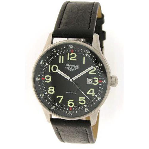Часы Adriatica ADR 1074.5224A