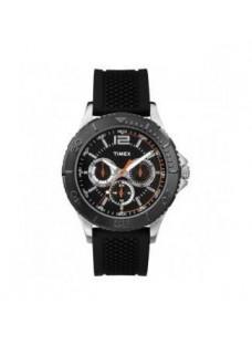 Timex Tx2p87500
