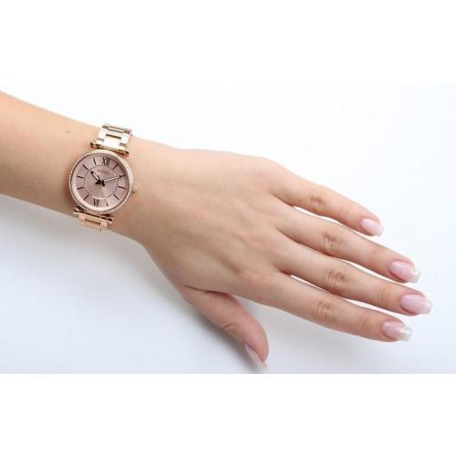 Часы Fossil FOS ES4301 1