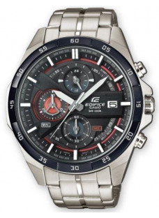 Casio EFR-556DB-1AVUEF