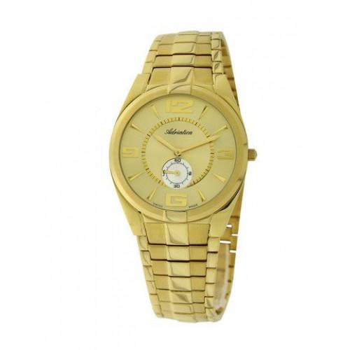 Часы Adriatica ADR 1081.1151Q