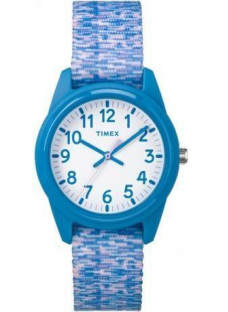 Timex Tx7c12100
