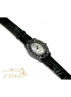 Le Chic CL 2205 WB