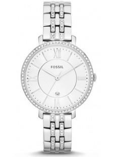 Fossil FOS ES3545