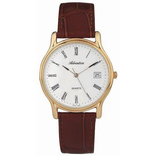 Часы Adriatica ADR 8007.1232Q