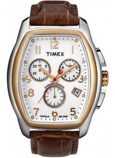 Timex Tx2m985