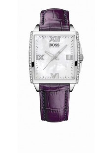 Hugo Boss 1502205