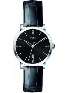 Hugo Boss 1512007